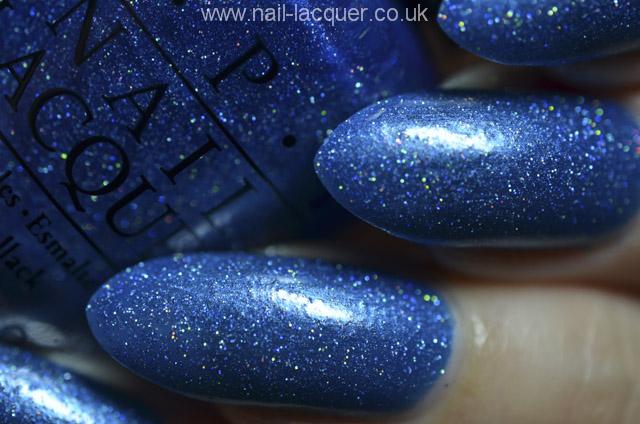 OPI-blue-chips-nail-polish (2)