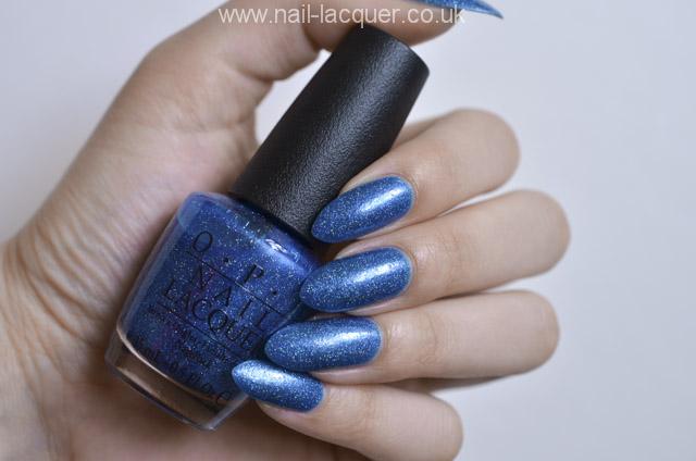OPI-blue-chips-nail-polish (3)