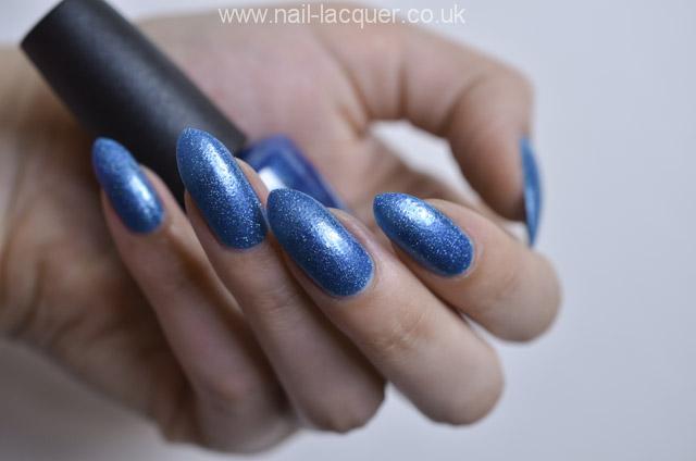 OPI-blue-chips-nail-polish (5)