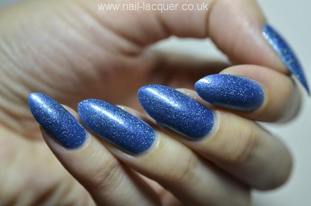 OPI-blue-chips-nail-polish (6)