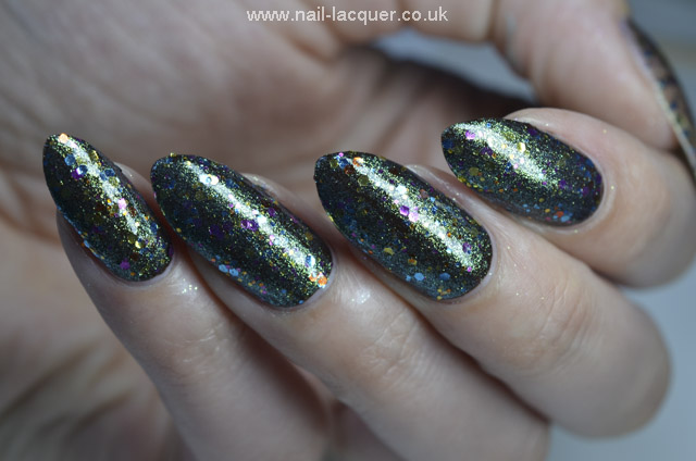 Sugar-and-Spice-Confetti-Glitter-review (11)