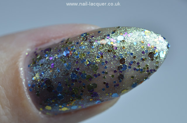 Sugar-and-Spice-Confetti-Glitter-review (12)