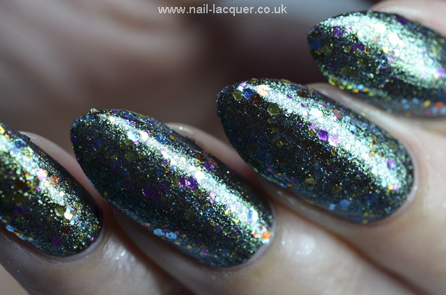 Sugar-and-Spice-Confetti-Glitter-review (13)