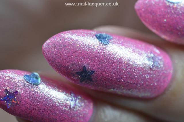 Sugar-and-Spice-Confetti-Glitter-review (15)