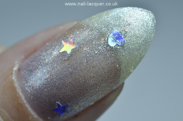 Sugar-and-Spice-Confetti-Glitter-review (16)