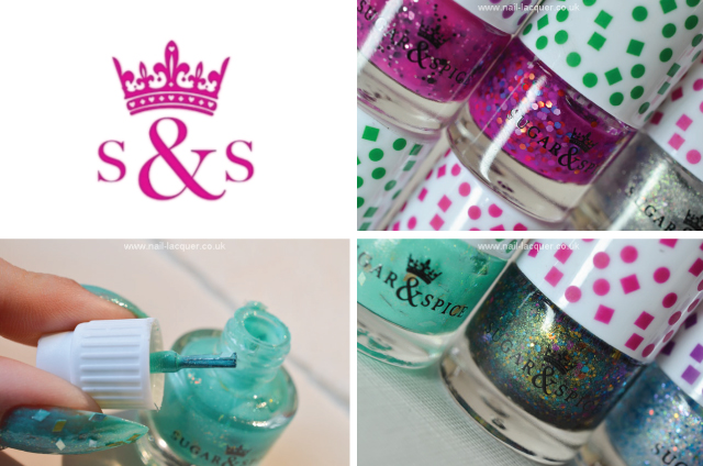 Sugar-and-Spice-Confetti-Glitter-review (17)