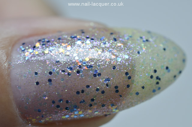 Sugar-and-Spice-Confetti-Glitter-review (18)