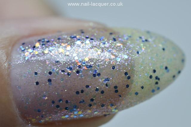 Sugar-and-Spice-Confetti-Glitter-review (18)