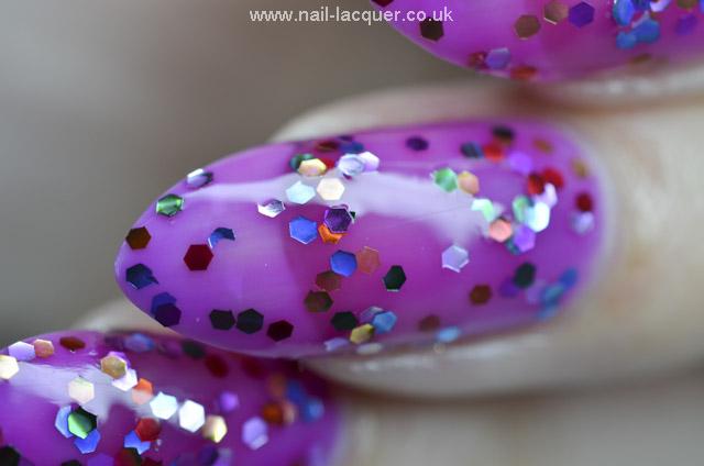 Sugar-and-Spice-Confetti-Glitter-review (7)