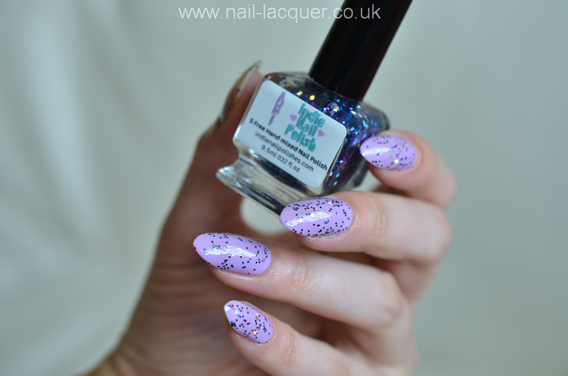 ABI-indie-nail-polish-review-and-swatches (1)