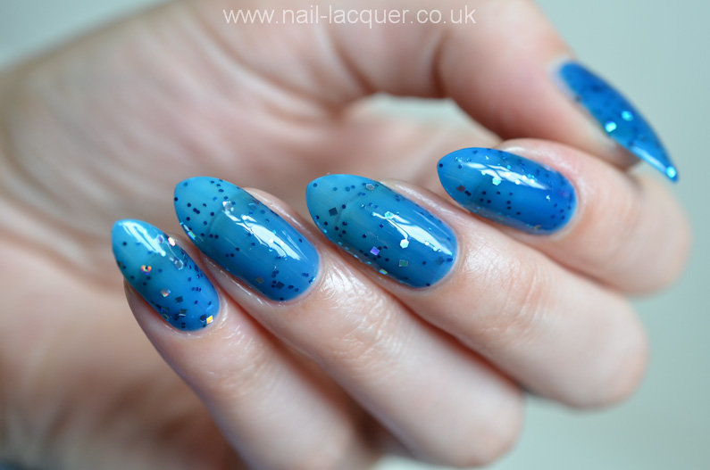 ABI-indie-nail-polish-review-and-swatches (10)