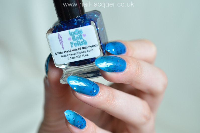 ABI-indie-nail-polish-review-and-swatches (13)
