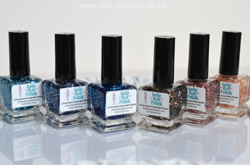 ABI-indie-nail-polish-review-and-swatches (15)