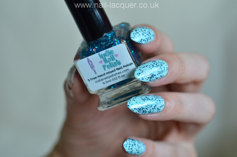 ABI-indie-nail-polish-review-and-swatches (23)