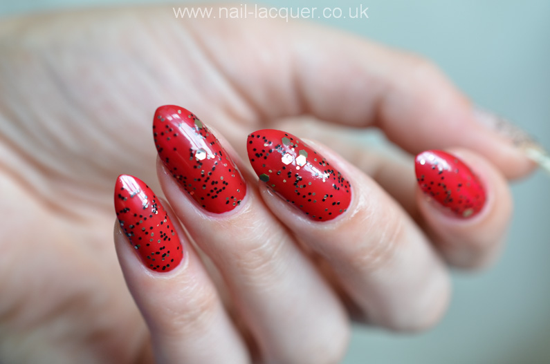 ABI-indie-nail-polish-review-and-swatches (5)