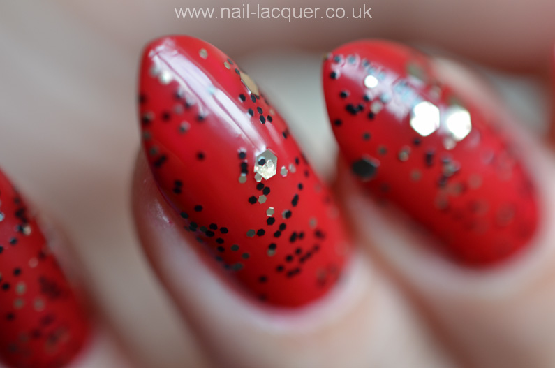 ABI-indie-nail-polish-review-and-swatches (6)