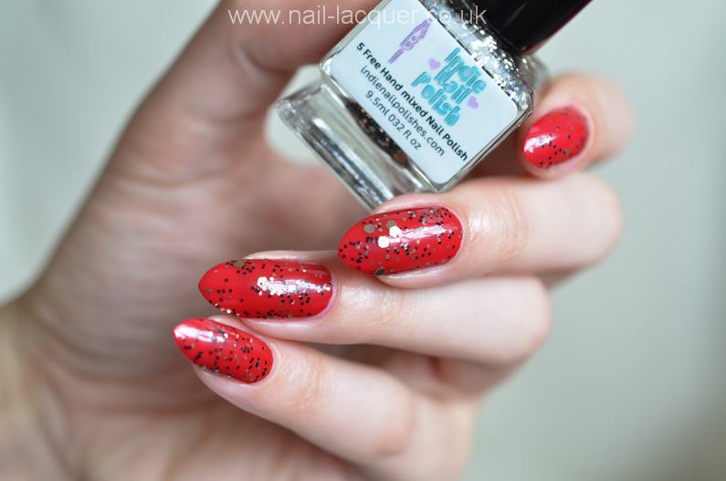 ABI-indie-nail-polish-review-and-swatches (8)