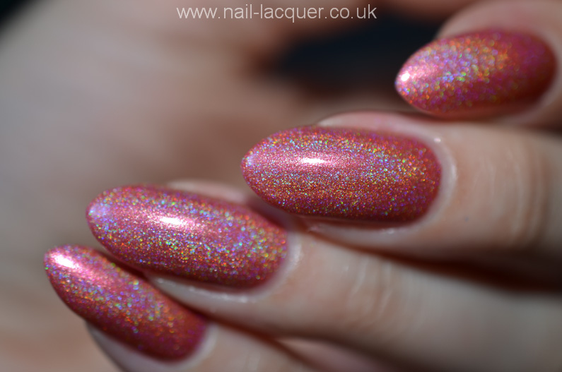 Dark-metal-lacquer-review-and-swatches (10)