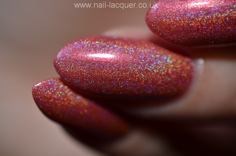 Dark-metal-lacquer-review-and-swatches (11)