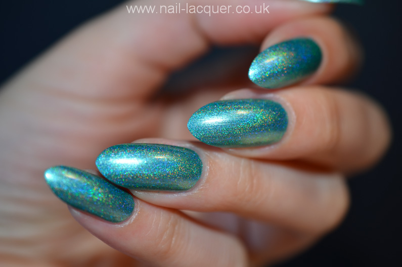 Dark-metal-lacquer-review-and-swatches (28)