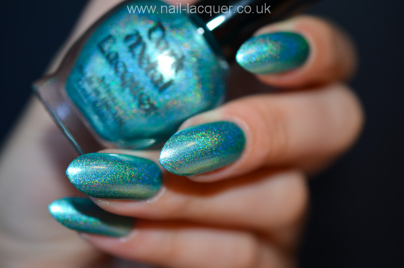 Dark-metal-lacquer-review-and-swatches (29)
