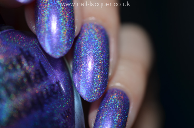 Dark-metal-lacquer-review-and-swatches (3)