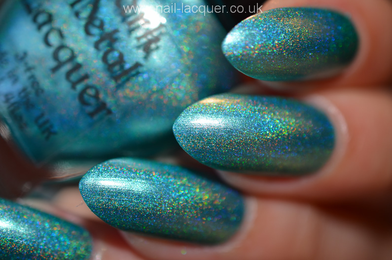 Dark-metal-lacquer-review-and-swatches (31)