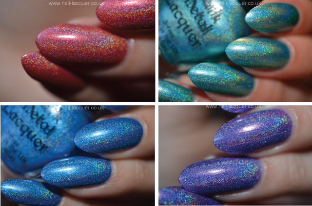 Dark-metal-lacquer-review-and-swatches-(33)