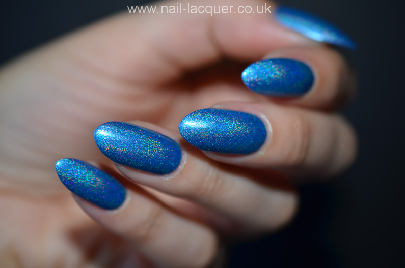Dark-metal-lacquer-review-and-swatches (6)