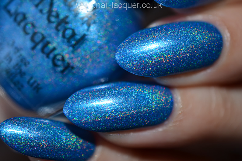 Dark-metal-lacquer-review-and-swatches (8)