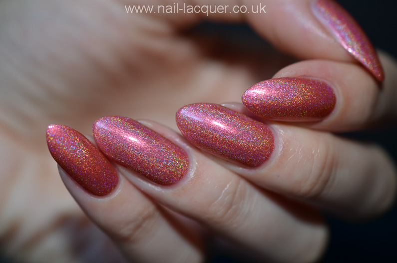 Dark-metal-lacquer-review-and-swatches (9)