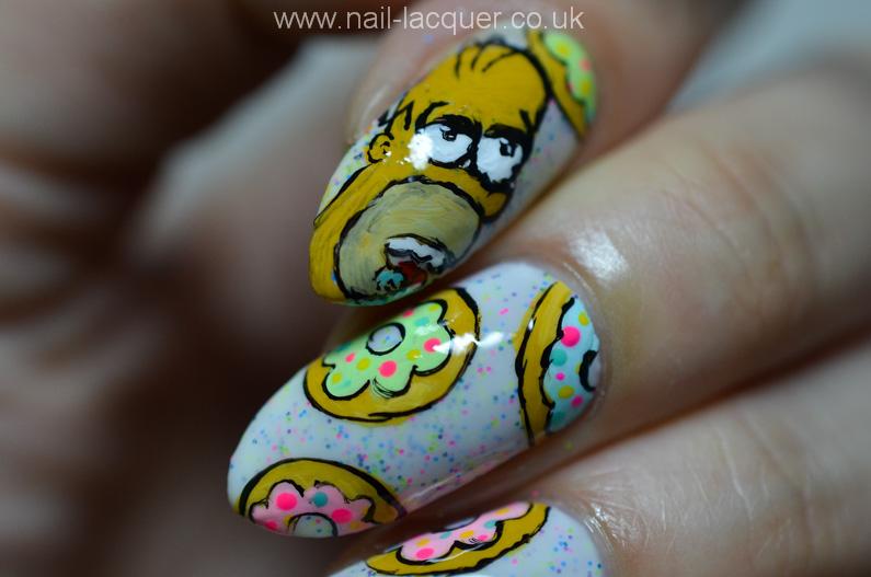 Food-nail-art (6)
