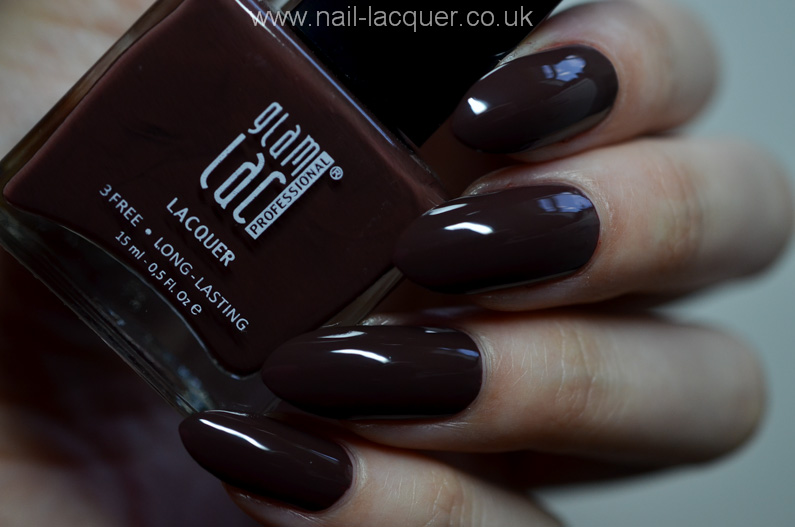 GlamLac-nail-polish-review-and-swatches (10)
