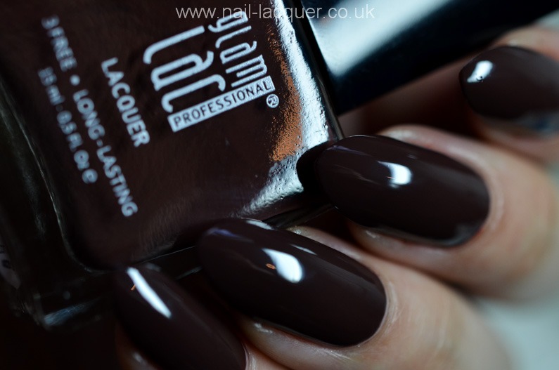 GlamLac-nail-polish-review-and-swatches (11)