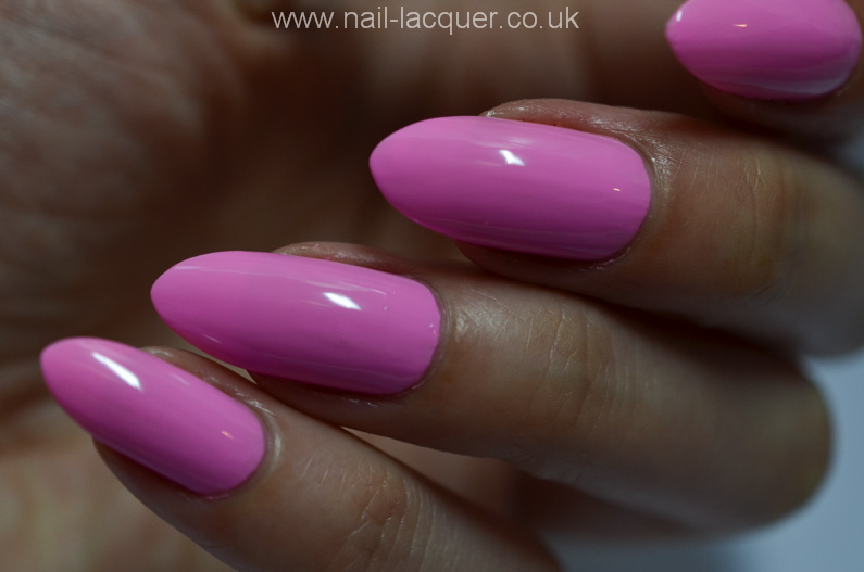 GlamLac-nail-polish-review-and-swatches (13)