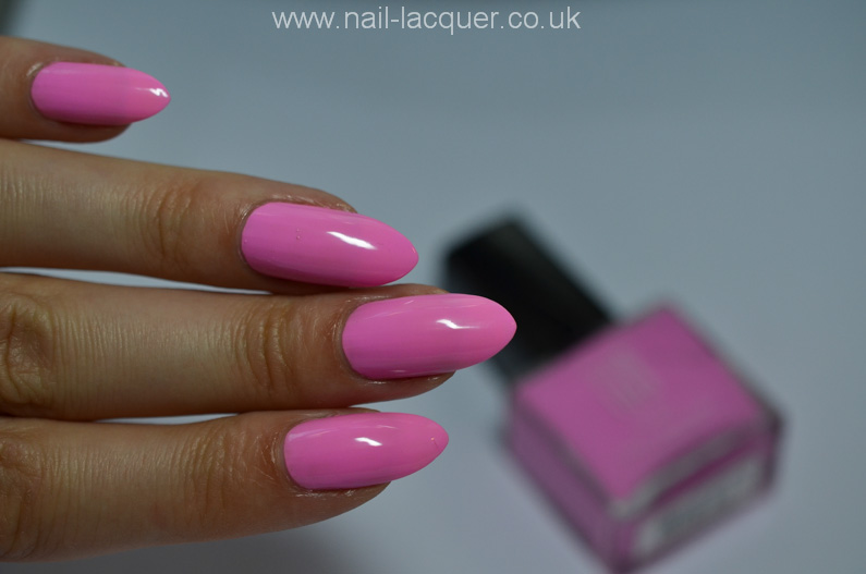 GlamLac-nail-polish-review-and-swatches (15)
