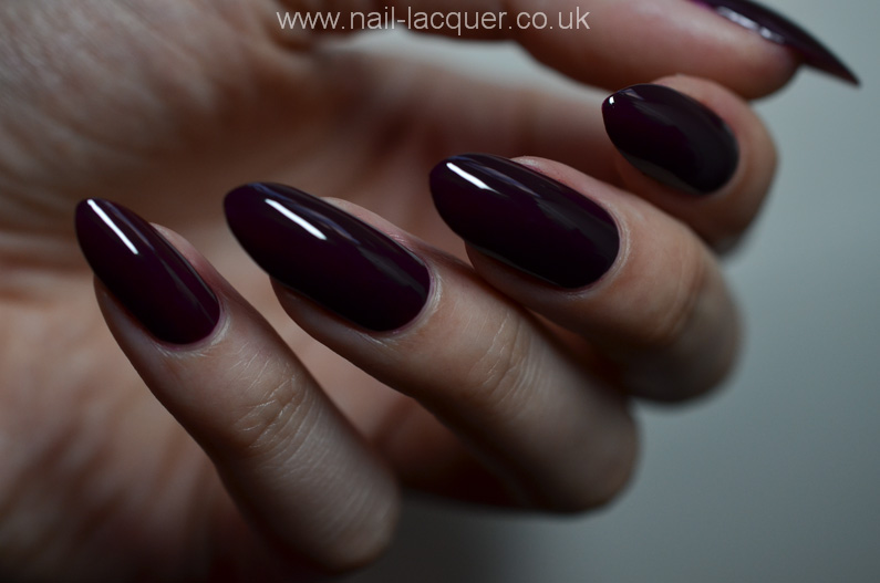 GlamLac-nail-polish-review-and-swatches (16)