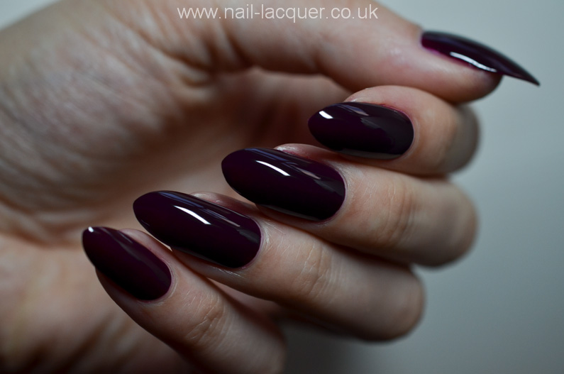 GlamLac-nail-polish-review-and-swatches (17)