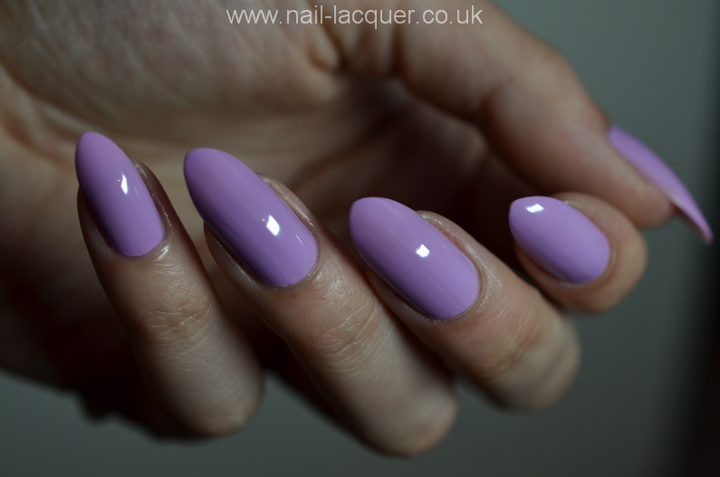 GlamLac-nail-polish-review-and-swatches (18)