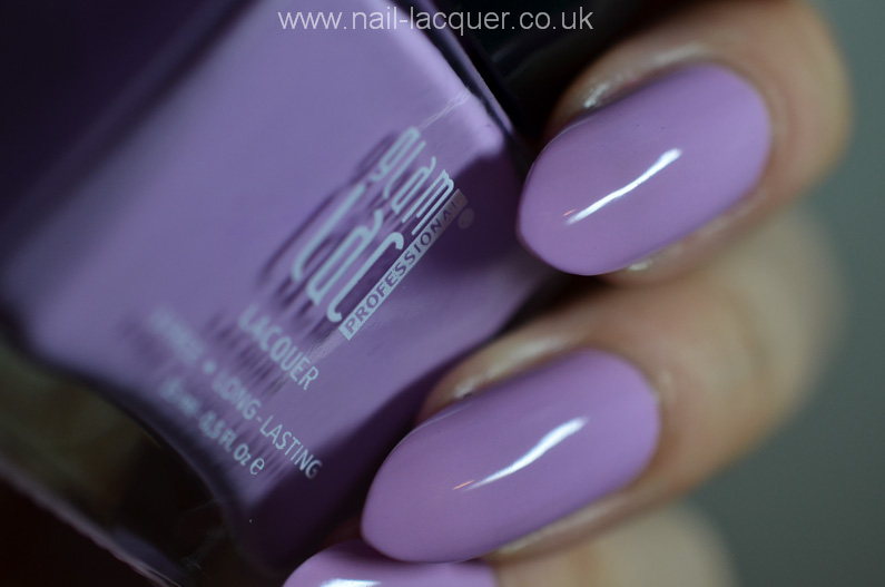 GlamLac-nail-polish-review-and-swatches (19)