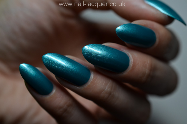 GlamLac-nail-polish-review-and-swatches (2)
