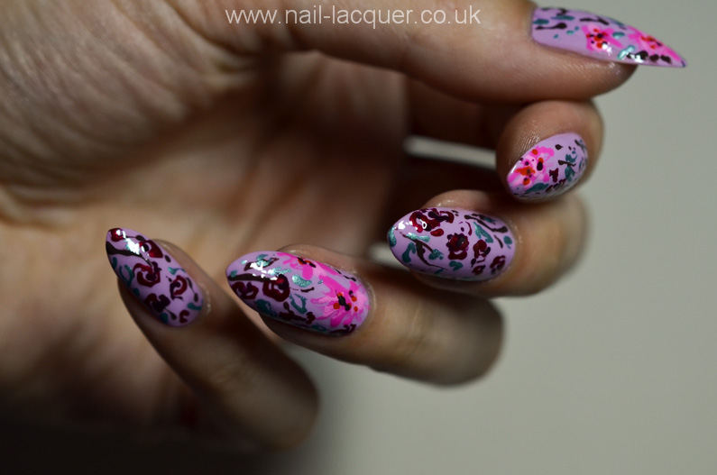GlamLac-nail-polish-review-and-swatches (22)