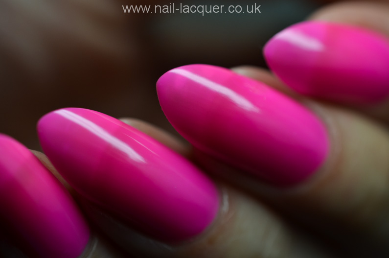 GlamLac-nail-polish-review-and-swatches (24)
