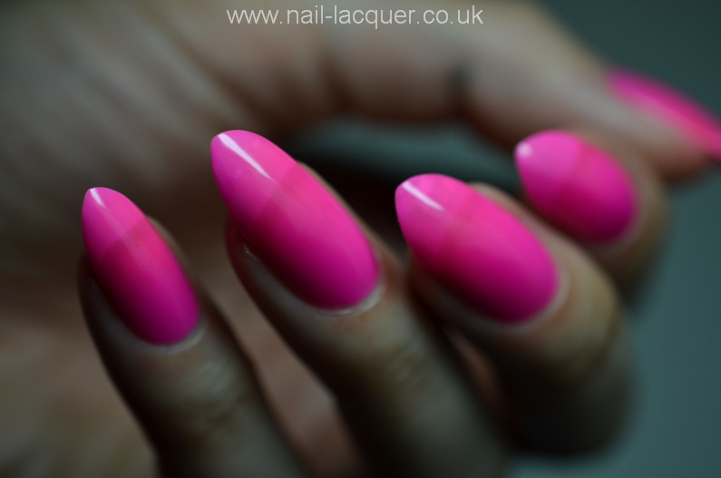 GlamLac-nail-polish-review-and-swatches (25)