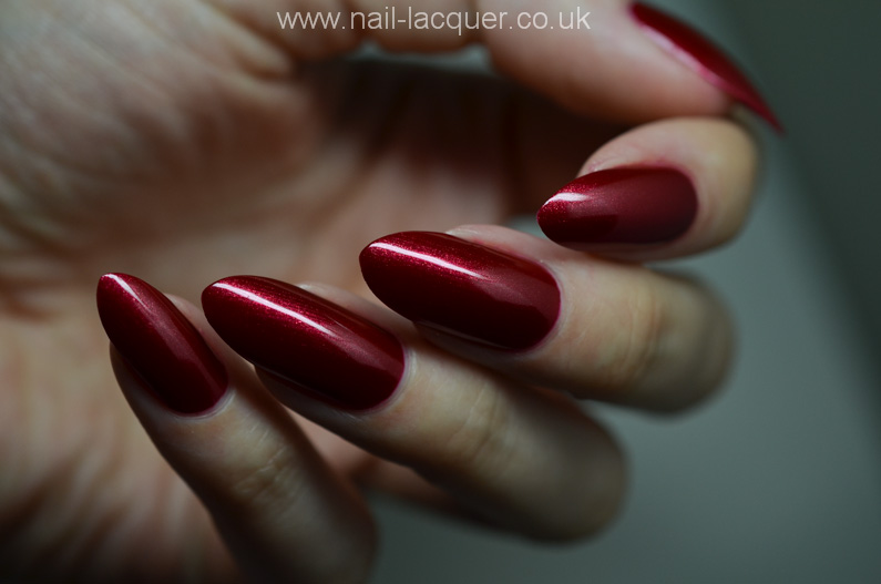 GlamLac-nail-polish-review-and-swatches (28)