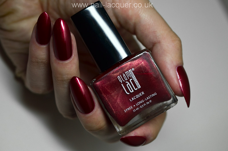 GlamLac-nail-polish-review-and-swatches (29)