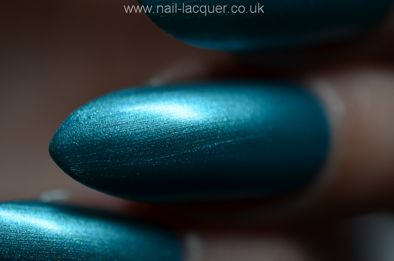 GlamLac-nail-polish-review-and-swatches (3)