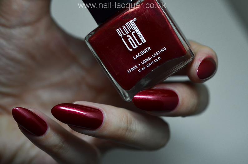 GlamLac-nail-polish-review-and-swatches (30)