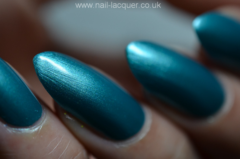 GlamLac-nail-polish-review-and-swatches (4)