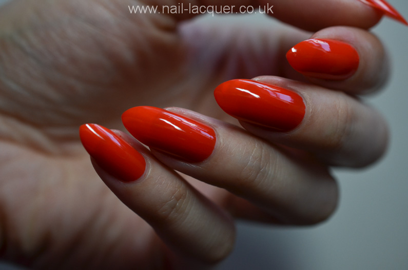 GlamLac-nail-polish-review-and-swatches (5)